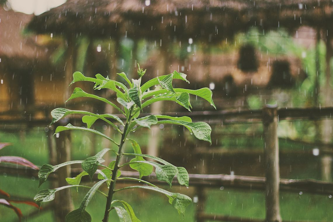 blog camden makes strides in stormwater management