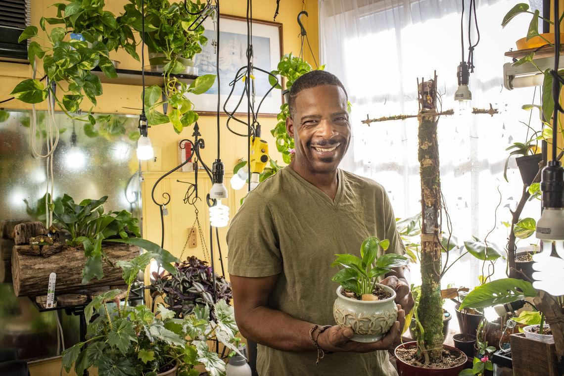 enews gardening for the greater good nov 2019