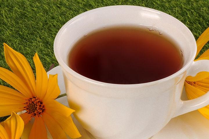 general_tea-flowers