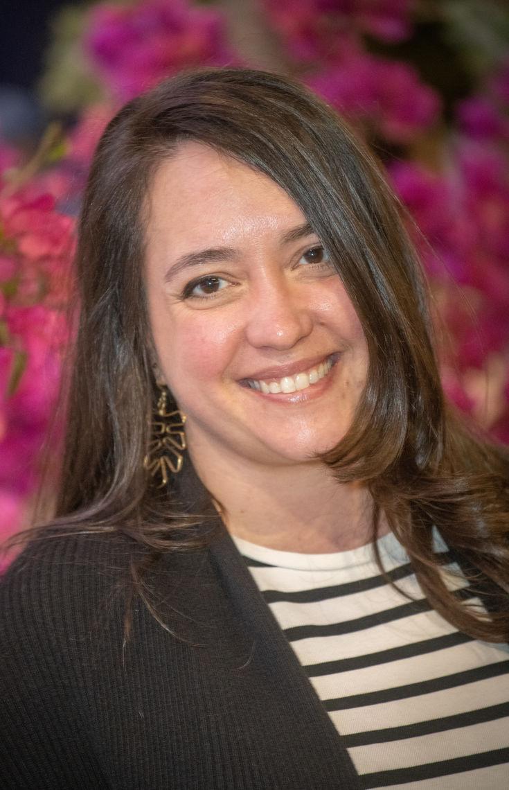 Cristina Tessaro