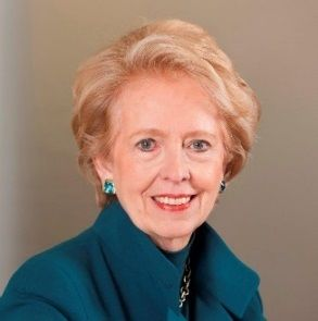 Christine Henisee