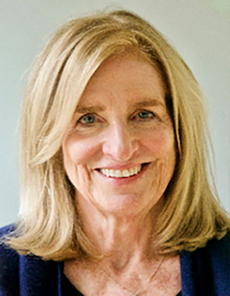 Helen Horstmann