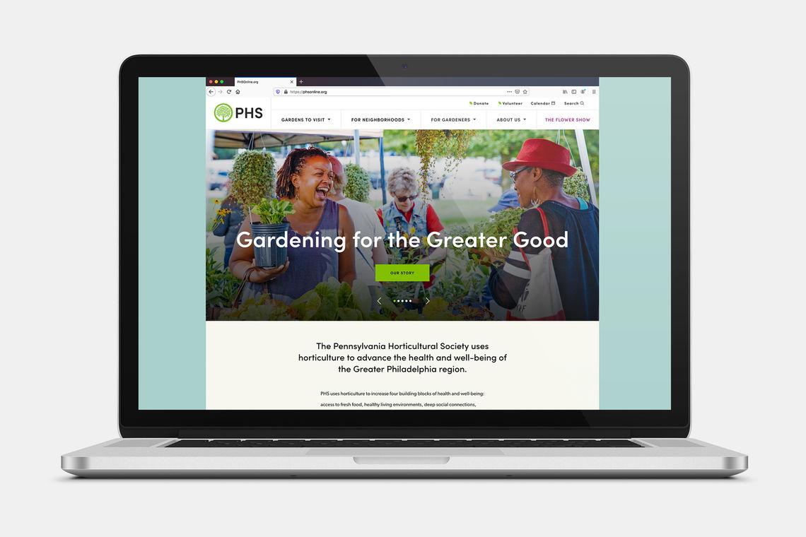 PHS-Homepage_Display