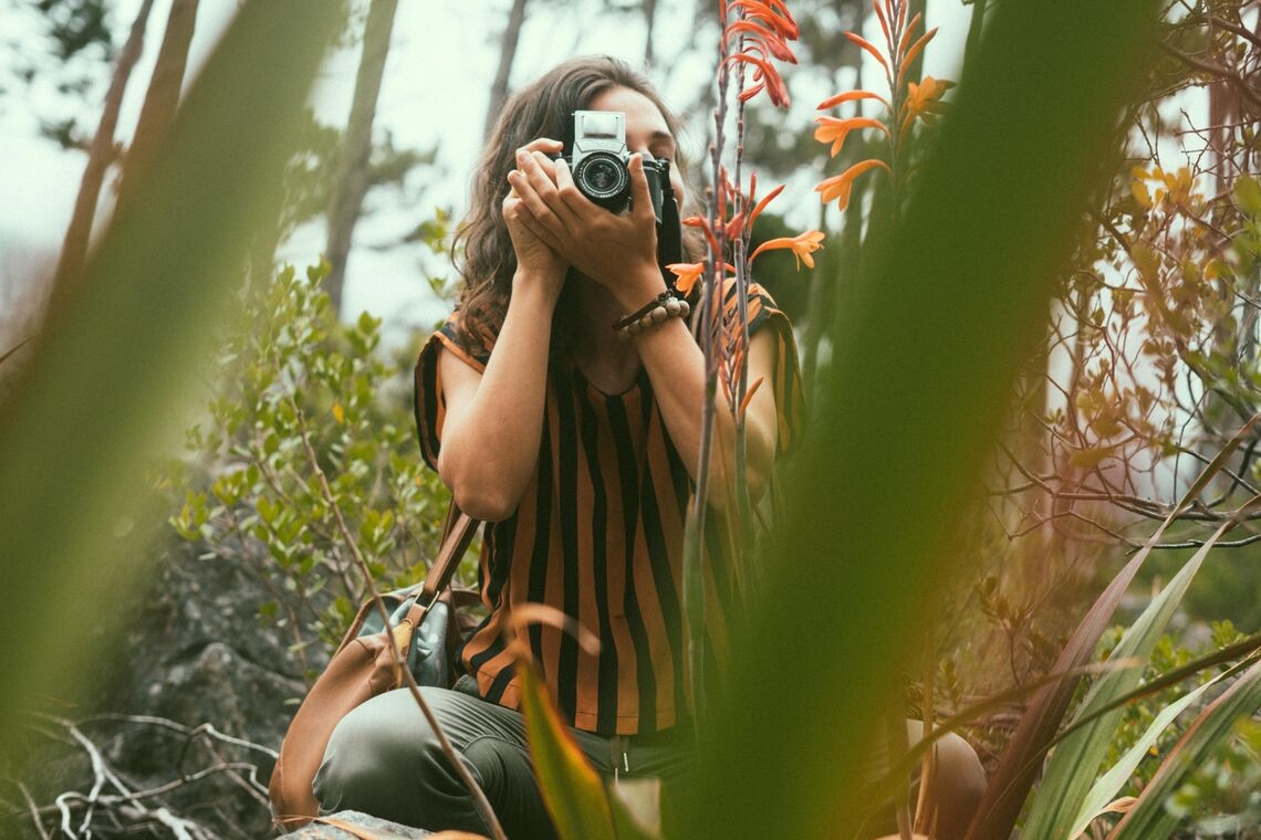 Photographing-Outdoor-Gardens_Event-Thumbnail