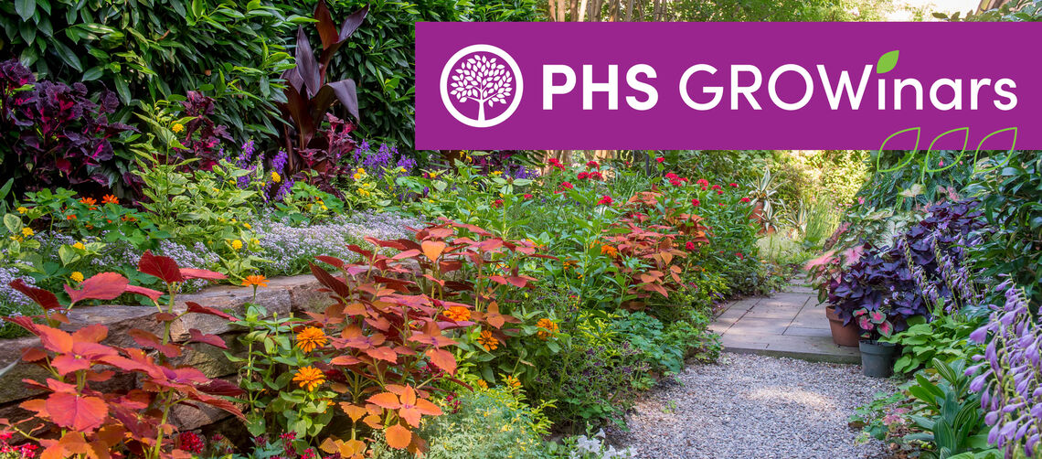 phs growinars social 1200x628 3