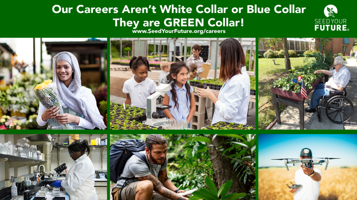 Seed-Your-Future_Green-Collar-Careers_YouthGardeners