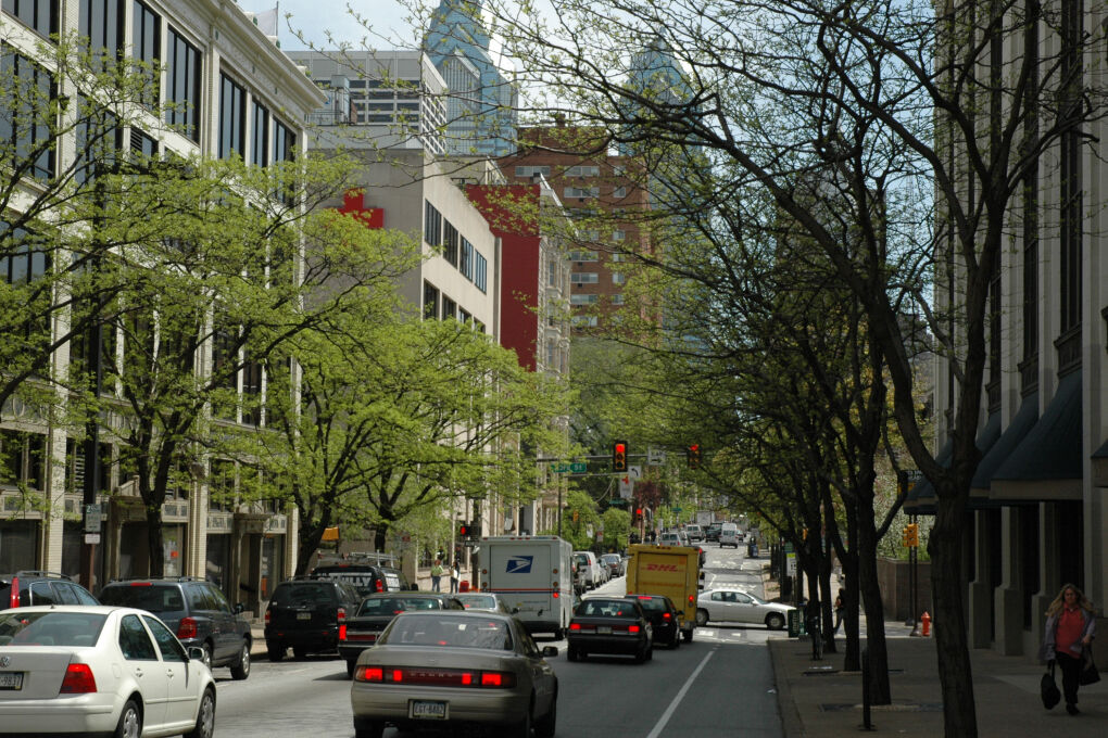 center city streetscapes 01