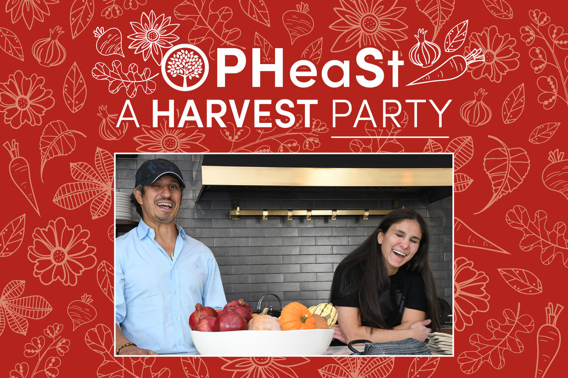 2020 PHeaSt: A Harvest Party - FINAL