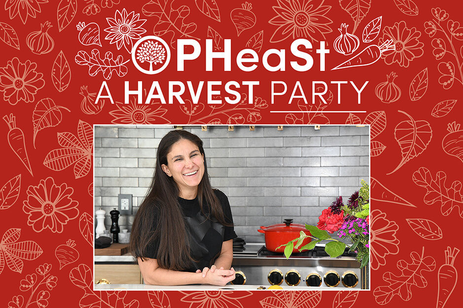Pheast-2020_with-Chef-Natalie