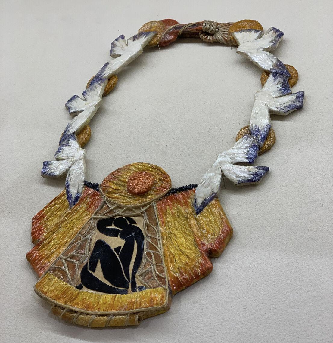 FS_Jewelry-Class_example