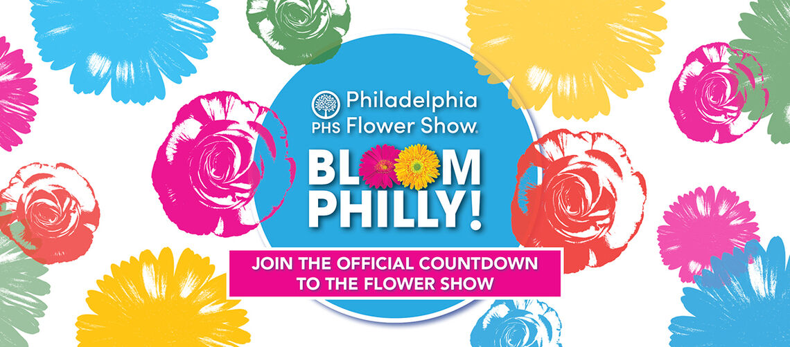 2021_BloomPhilly! Hero