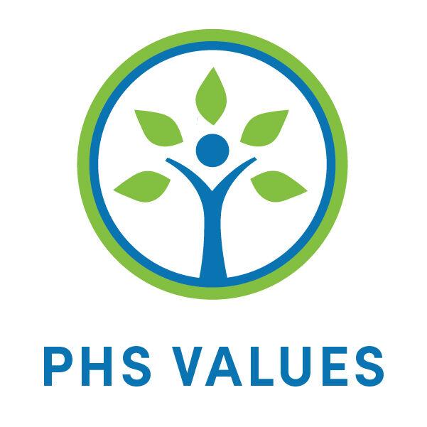 phs 2021 values icon final rgb