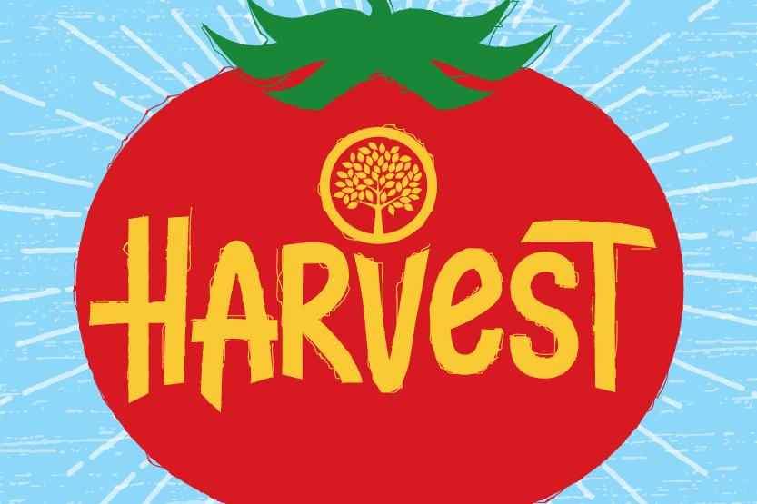 harvest 2021 logo revised final
