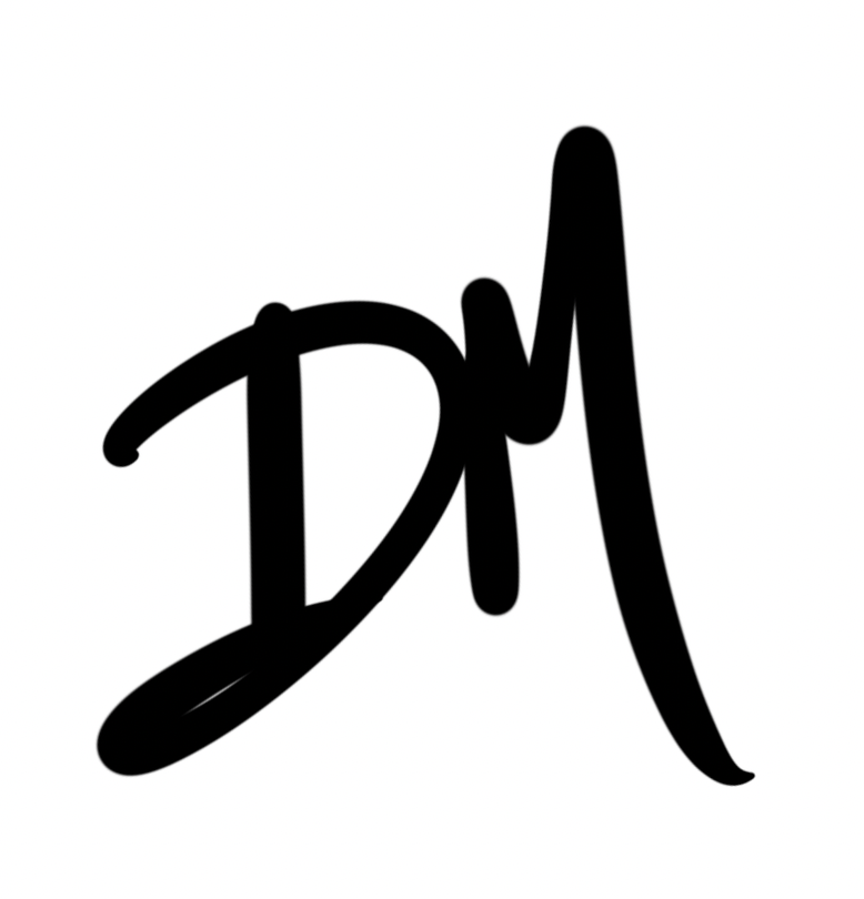 data.imageAlt