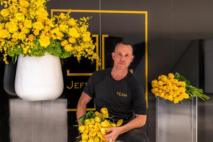jeff leatham resized for blog 6 1