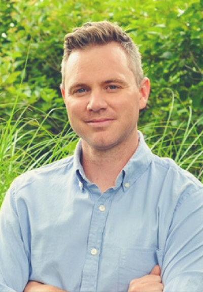 Nick McCullough_headshot