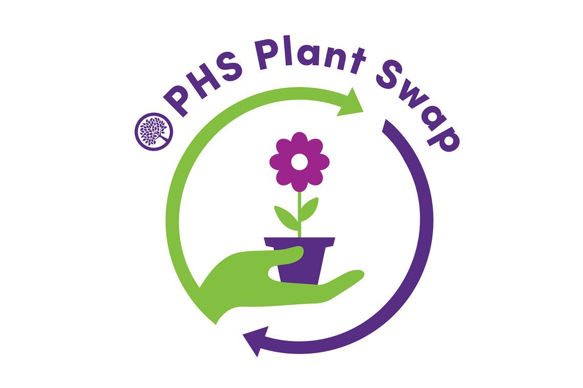 phs 2021 pug plant swap logo final rgb 16 9